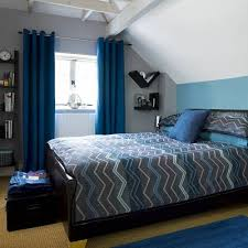 blue bedroom decorating ideas awesome blue bedroom decorating ideas contemporary interior