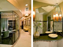 What Is An Interior Designer by Sophisticated Commercial Office Vm Concept Scottsdale Arizona