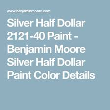 best 25 half dollar ideas on pinterest coin collection value