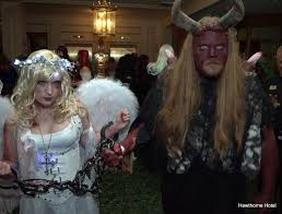 best couples halloween costumes halloween couples costumes homemade