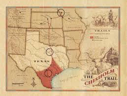 Ft Worth Map Amazing Untold History Of Fort Worth