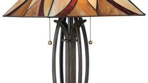 crown city vintage lighting pasadena ca a revival of arts crafts hardware design for the arts crafts