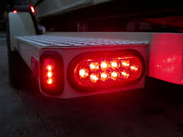 led boat trailer lights amazing boat trailer lights not working gallery everything you