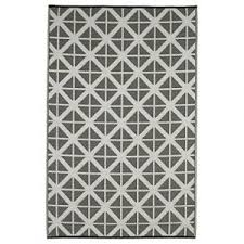 Best Outdoor Rugs Top 10 Best Outdoor Rugs Reviews