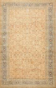 New York Area Rug by 80 Best Antique Persian Kerman Kirman And Lavar Rugs Carpets