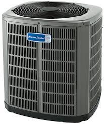 air conditioning las vegas air conditioning repair