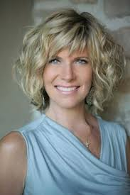 curly bob hairstyles for over 50 curly hairstyles for women over 50 curly hairstyles curly and 50th