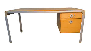 Danish Modern Teak Desk by Danish Modern Furniture Danish Teak Furniture Vintage Danish