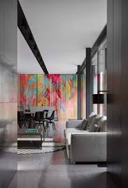 92 best entries hallways u0026 corners images on pinterest vogue