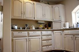 used kitchen cabinets pittsburgh cabinet services just for you n hance wood renewal