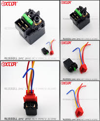 visit to buy motor starter relay solenoid for kawasaki ninja zx