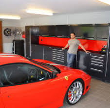garage designer online home design designer garage interiors the new must have good