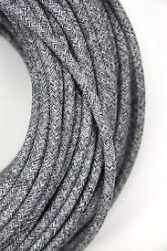 20 best wire for lamp project images on pinterest cords