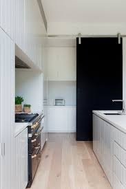 edwardian kitchen ideas edwardian house extended and renovated into modern home