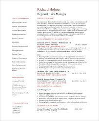 sales manager resume sales manager resumes musiccityspiritsandcocktail