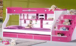 chambre a coucher des enfants chambre a coucher enfant categories master office deco