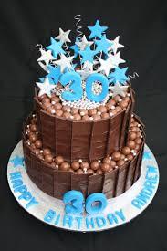 simple birthday cake decorating ideas special birthday cake