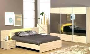 conforama catalogue chambre armoire de chambre conforama meuble rangement chambre conforama