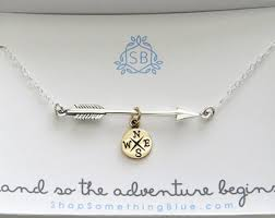 high school class necklaces charm necklaces etsy nz