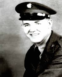 soldier killed during the korean war accounted for follese