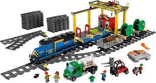 lego g scale bricks