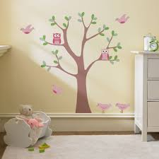 Kids Bathroom Ideas Photo Gallery by Home Design Kids Bathroom Ideas Features Cartoon Wall Paper