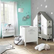 dressing chambre bebe spaceo dressing awesome leroy merlin porte coulissante placard