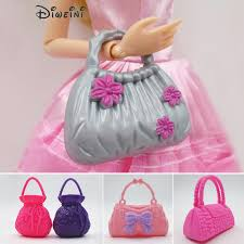 online get cheap barbie styles aliexpress com alibaba group