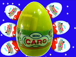 where to buy easter eggs where to buy plastic easter eggs filled easter eggs to zaini