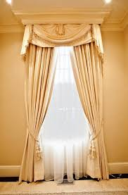 discount curtain rods online home design ideas