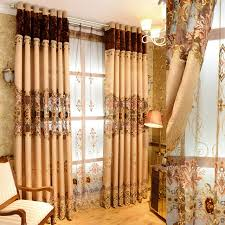 Arabic Curtains New Style Of Curtains Mediterranean New Style Fashion Cu End 10 28