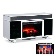 Canadian Tire Fireplace Insert Corner Fireplace Tv Stand Canadian Tire Best Image Voixmag Com