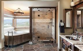 rustic country bathroom ideas small country bathroom designs inspiring nifty small country style