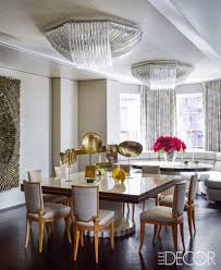 stunning light fixtures for dining rooms ideas rugoingmyway us