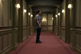 chambre 1408 bande annonce vf chambre 1408 bande annonce nouveau s 1 21 chambre 1408 me au cinéma