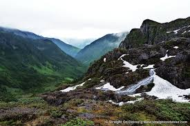 Beautiful Places On Earth by Straight On Detour Blog Archive 10 Natural Wonders Of Western