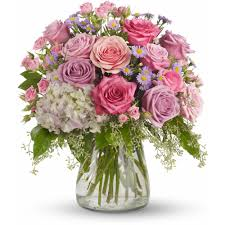 flower delivery baltimore your light shines by teleflora in baltimore md house of arnold