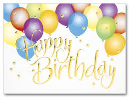 free birthday cards graphics and templates