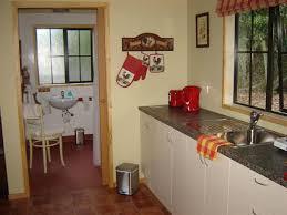 Cottage Kitchen Backsplash Cottage Kitchen Backsplash Home Improvement Area