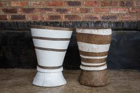 african home decor phases africa african decor u0026 furniture