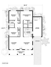 100 20000 square foot house plans 39 million 20 000 square