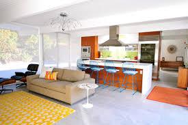 houzz home design careers interior design second career advice