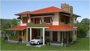 Dafodil Plan Singco Engineering Dafodil Model House Advertising Single Storey House Plans In Sri Lanka