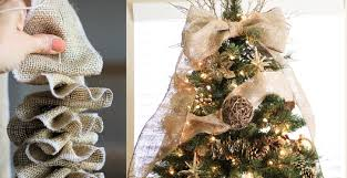 down with decor christmas decorating trends avi urban