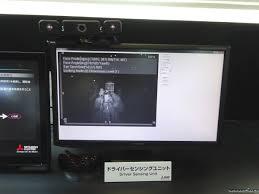 nissan titan yaw sensor mitsubishi electric corporation marklines automotive industry portal