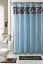 Rugs And Curtains Shower Curtain And Rug Set Shower Curtains And Rugs Sets Best