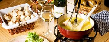 savoyard cuisine restaurant savoyard lyon le classement des lyonnais