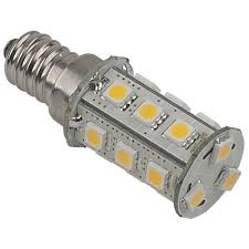 tower for e14 socket 12 volt led replacement bulbs