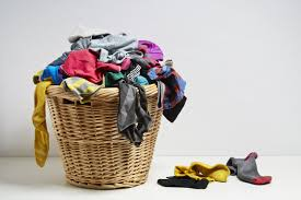 natural diy laundry solutions using essential oils vibrant living