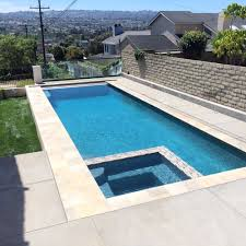 walt conklin pool u0026 spa service redondo beach ca united states